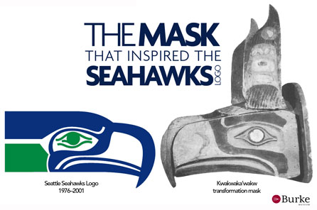 mask-inspired-seahawks-logo1-446x296